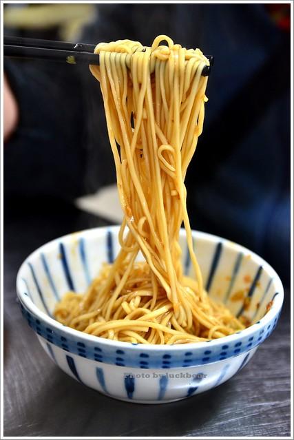 一香麵食店神農分店005-DSC_5261