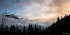 26122014 - Col du Granier - 038.jpg