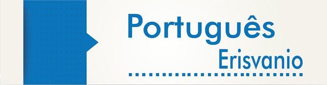 Português-EF-E-EM