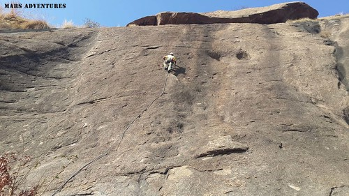 mars_adventures_rock_climbing_ramanagram_5
