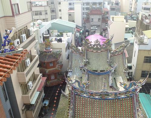 Ta-Chiayi-Temple Chenghuang (25)