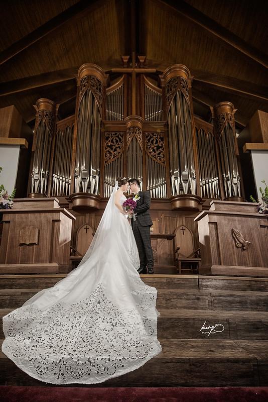Wedding0214-77