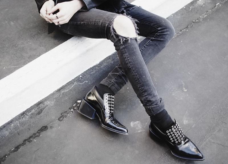 LondonFashionWeek_mikkoputtonen_streetstyle_outfit_onarStudios_tnbpClothing_jilSander_joomilim4_web
