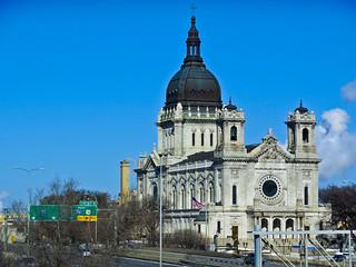 Minneapolis - St. Paul 2.19-2.22