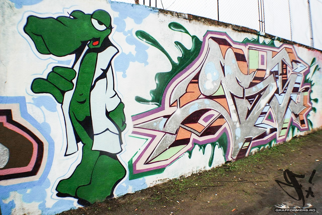 009-20090913-mihai_eminescu_national_college_yard_session_1-oradea-grafformers_ro