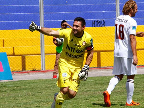 ayacucho-fc-vs-sport-loreto