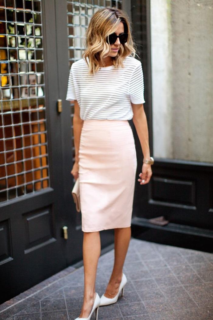 pencil-skirt-06