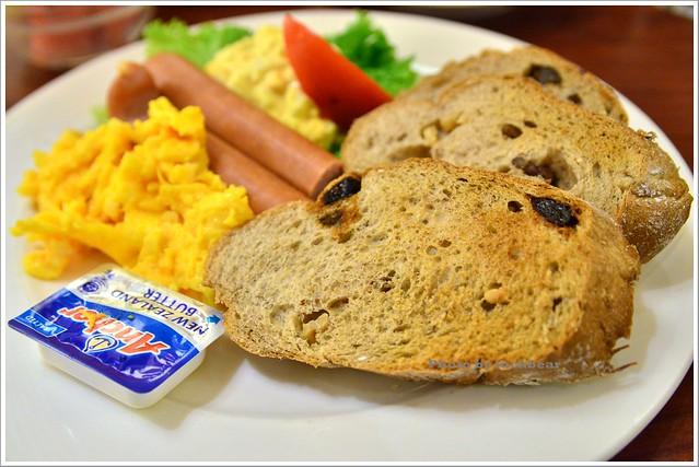 東區忠孝復興西式早餐UCCcafe咖啡004-DSC_1116