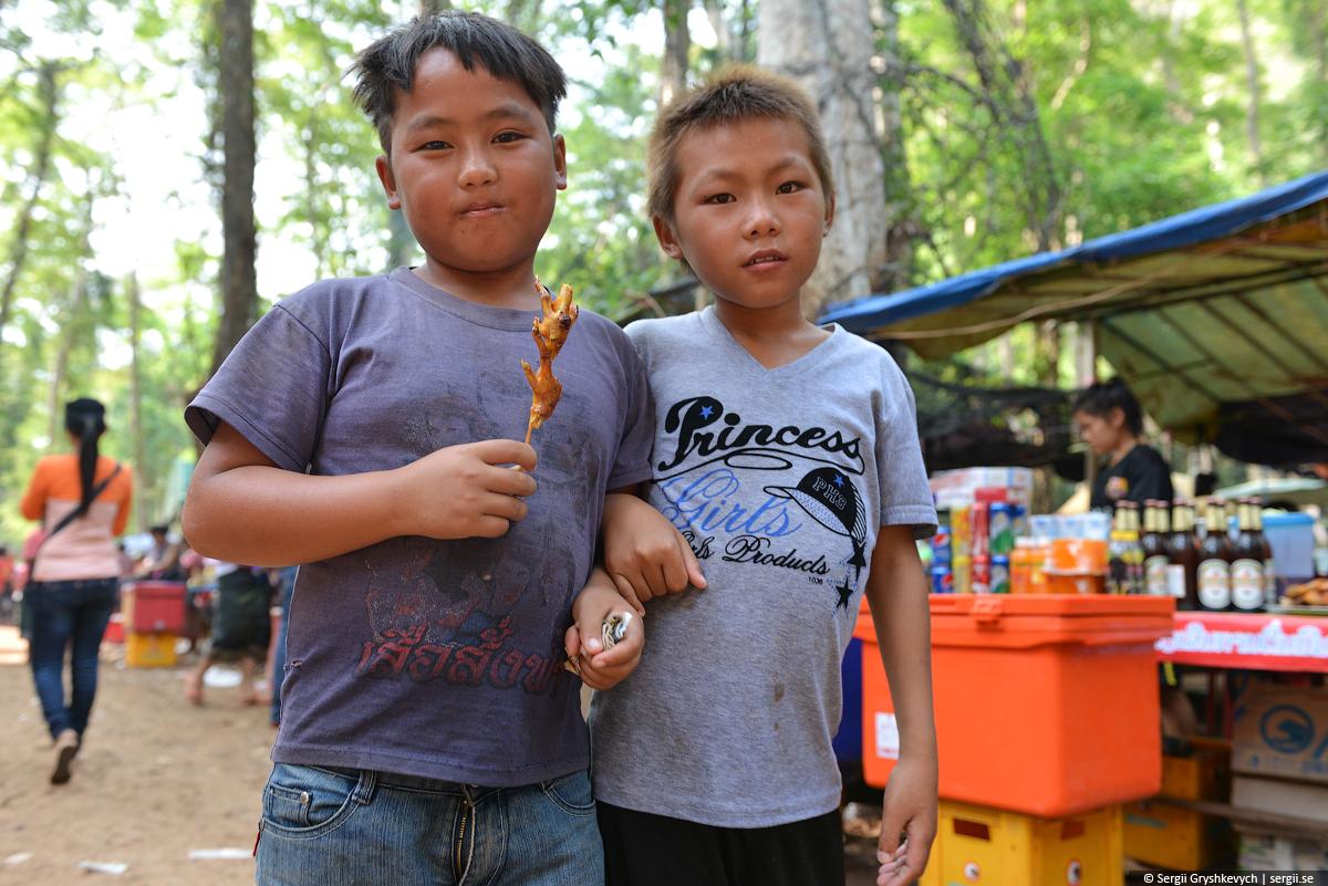 Kong_Lor_Cave_Laos-26