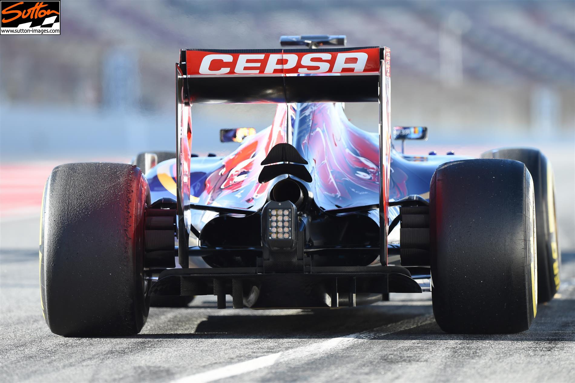 str10-rear