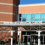 San Mateo County Nurses Contract Improves Patient Care and Strengthens the County Health System