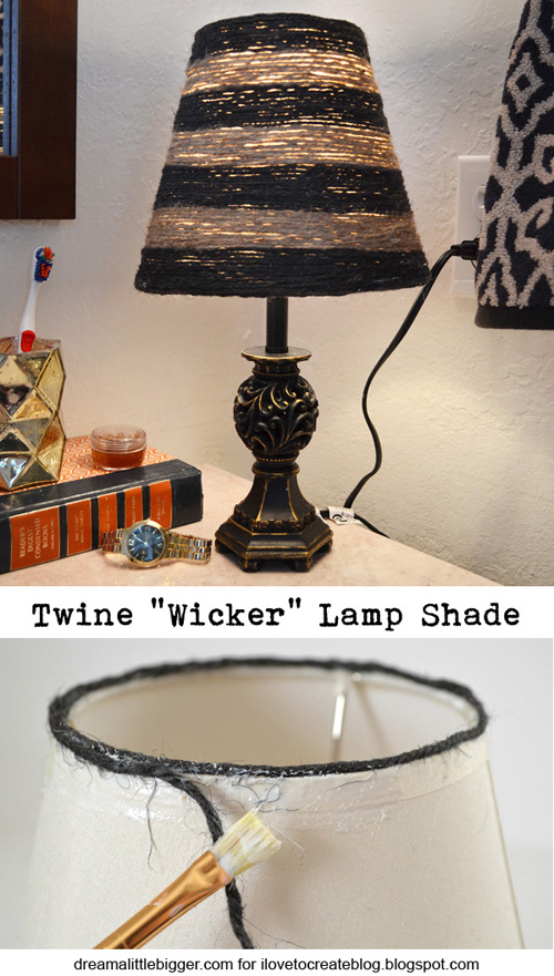header-twine-striped-lampshade-dreamalittlebigger