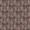 Spot the cat? Cubist style cat created for this weeks Spoonflower competition. #cubism #cat #spoonflower #abstract #art #fabricdesigns #surfacepattern #surfacedesign #camouflaged