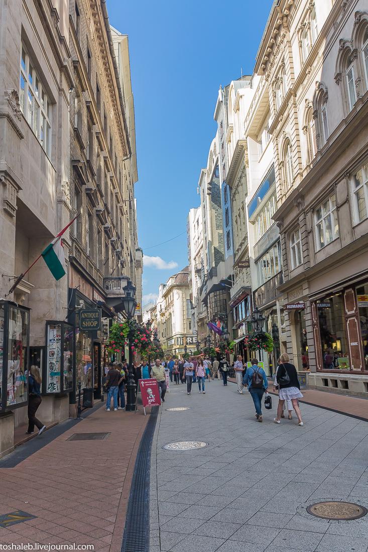 Будапешт_4-16