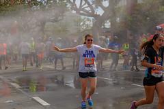 2015 LA Marathon-331