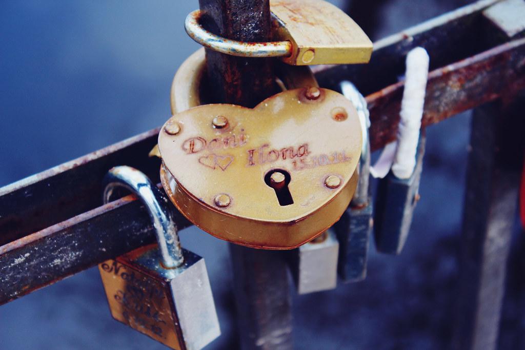 arcadia-park-locks