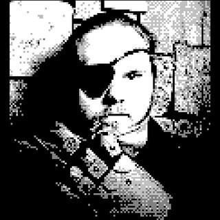 #bigboss #metalgear #gameboycamera #kojima #ps4 #cosplay #gameboyphoto #videogames #liquid #snake #solidsnake #groundzeroes #cult #eyepatch #retro #peacewalker #otacon #cqc #foxdye #kill