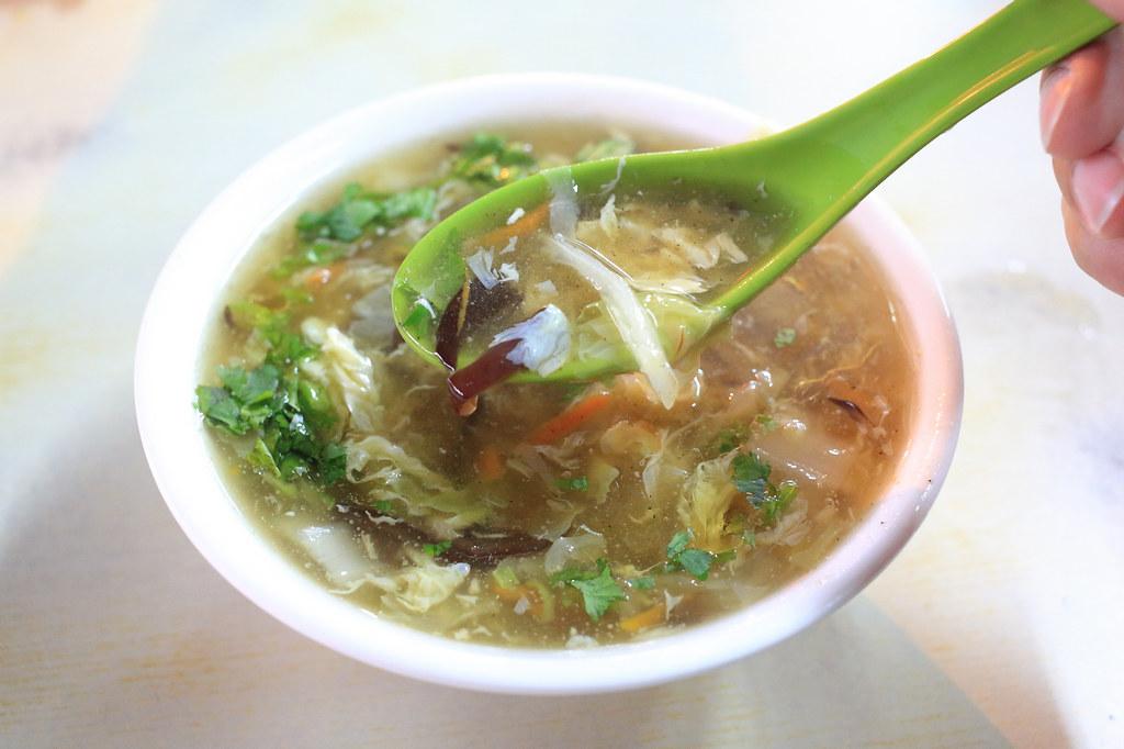 20150302-1中正-來來水餃 (15)