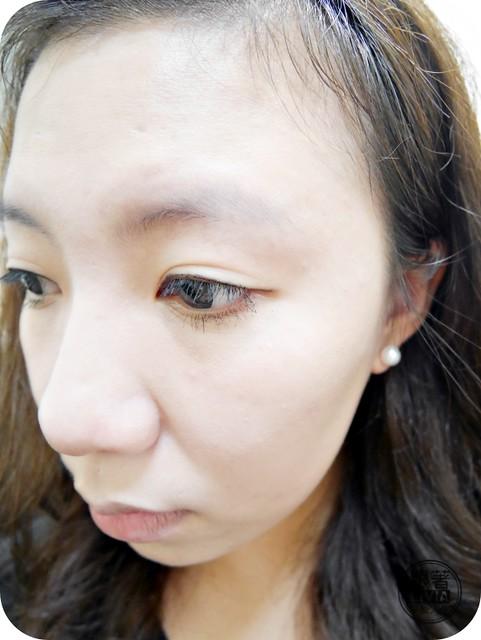 0714-韓國美妝盒_P1040507
