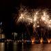 Docklands 2016-07-15 (2)