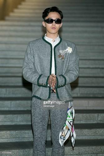 GDYB Chanel Event 2015-05-04 Seoul 138