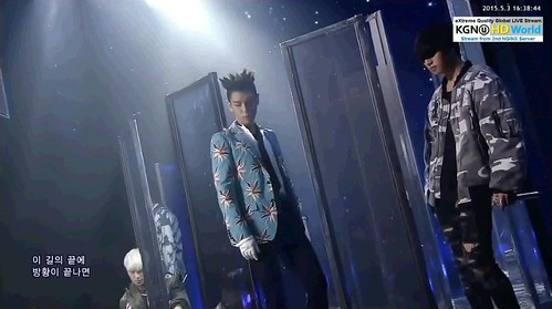 BB Inkigayo.avi.0035 (2)