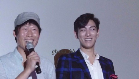 TOP_StageGreeting_Day1-20140906_(100)