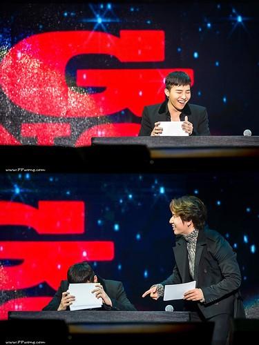 BIGBANG FM Shenzhen HQs 2016-03-13 (155) (Custom)