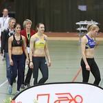 2013 SM Halle Aktive