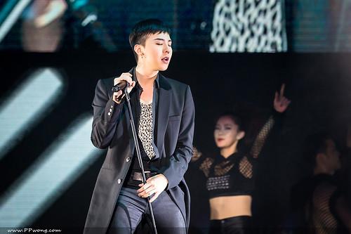 BIGBANG FM Shenzhen HQs 2016-03-13 (128)