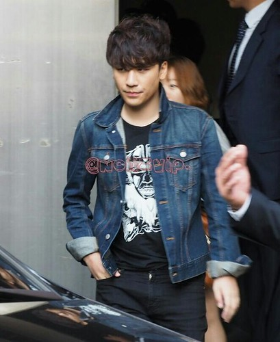 BB-fanmeeting-seoul-20141018_004