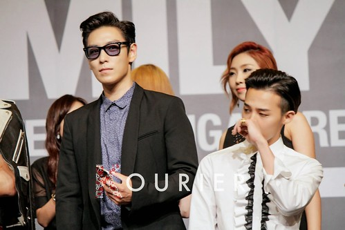 YGFam-Press-Con-Singapore-HQphotos-byKurier-20140912(30)