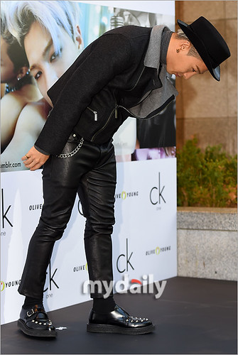 Taeyang-CKOne-Press-20141028__179