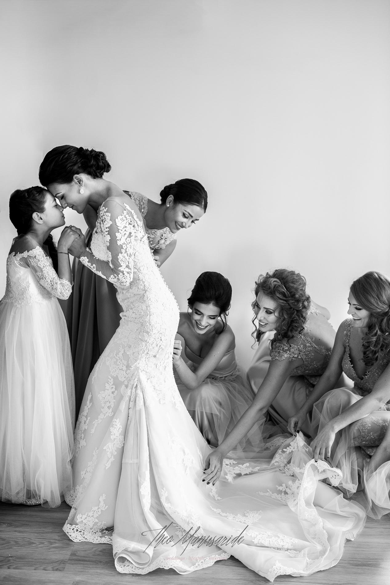 fotograf nunta biavati events-17-2