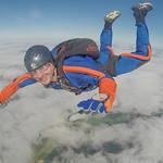 SA Skydiving-13
