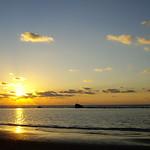 חוף סלע ג