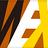 wex.jp's buddy icon