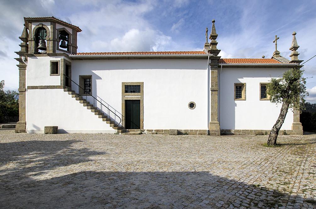 Santa Maria de Sardoura'14 0005