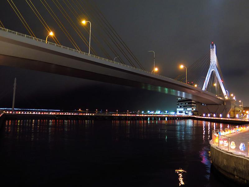 2014青森_G16 (189)