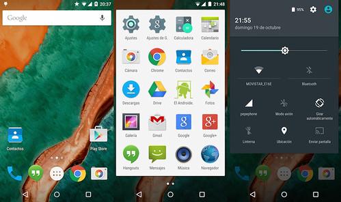 ¿Tu móvil va más lento con Android Lollipop_ Así puedes solucionarlo_03