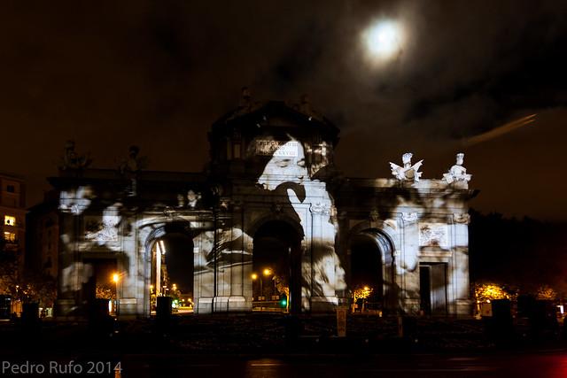 Puerta de Alcala - 25 Aniversario Caida del Muro de Berlín-3426.jpg