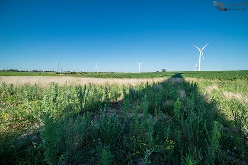ecology windmill landscape uruguay countryside energy wind country paisaje viento molino campo colonia windfarm ecologico campaña ecologia campiña eolic parqueeolico eolico energyefficient flickraward juanlacaze