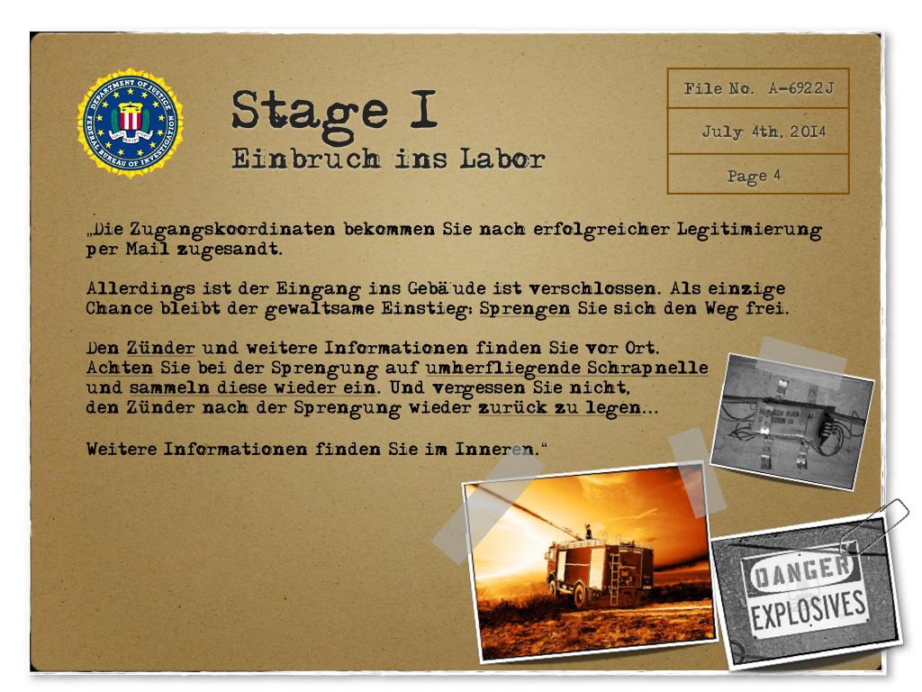 14-11-14_Cache Akte.006