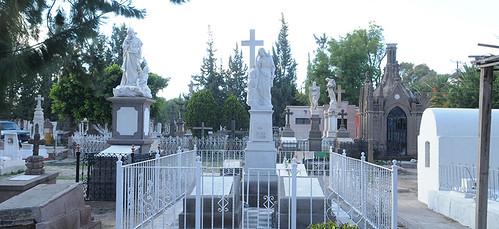 Crece en 30% solicitud de servicios funerarios