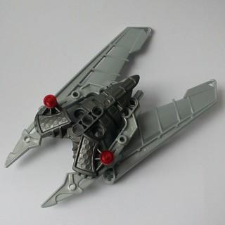 LEGO Bionicle (WIP)
