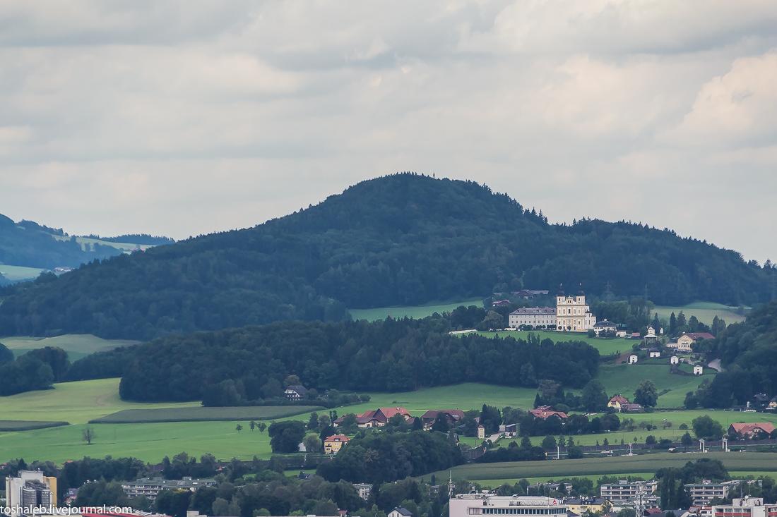 Зальцбург_замок-57
