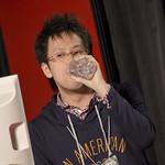 tokaigi_03-140