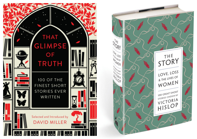 Christmas Books Gift Guide 2014