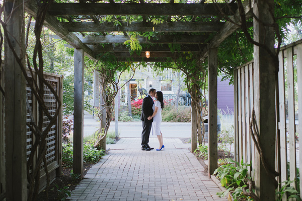 Celine Kim Photography sophisticated intimate Vineland Estates Winery wedding Niagara photographer-19