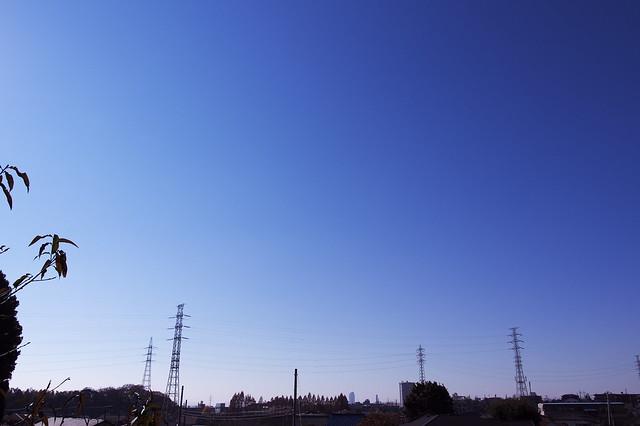 青空_IMG1281_1